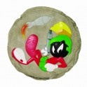 Marvin the Martian Stepping Stone