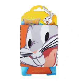Bugs Bunny Can Hugger / Koozie