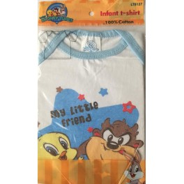 Baby Looney Tunes Infant T-shirt