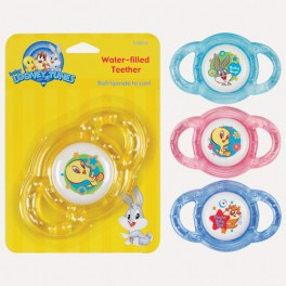 Baby Looney Tunes Water Filled Teether
