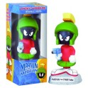 Marvin the Martian Wacky Wobbler Bobble Head